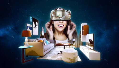 什么是VR教育?VR教育现状及未来发展趋势如何?