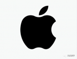 苹果市值破万亿 成史上第二个超巨头公司