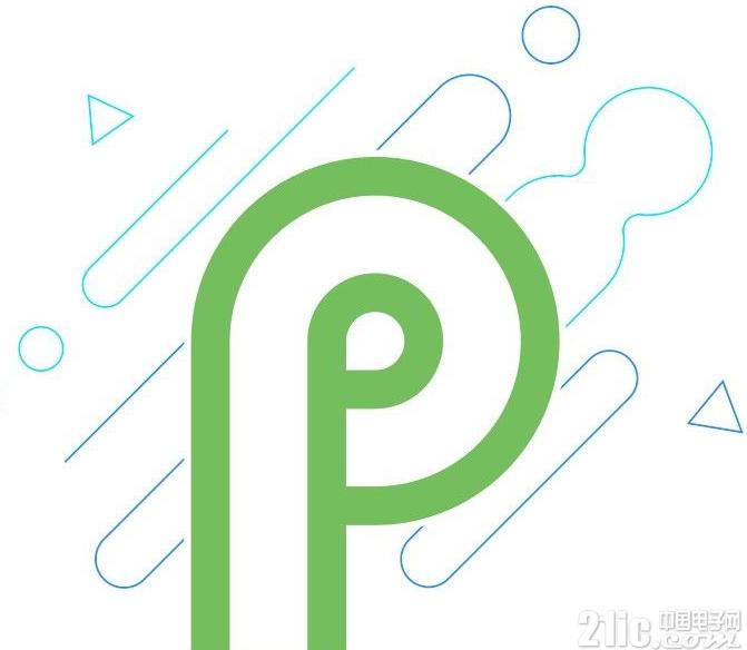 谷歌推出Android P版本,改进现有的生物识别身份验证机制