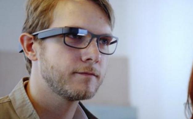 谷歌眼镜宣布回归,将对可穿戴市场带来什么影响?