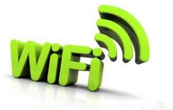 机上WiFi逐渐成为潮流,但价格高问题一时难以解决