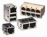 带滤波连接器:应用于高速数据,能确保ICM达到所...