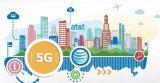 5G无线网络升级开始了诺基亚将向T-Mobile...