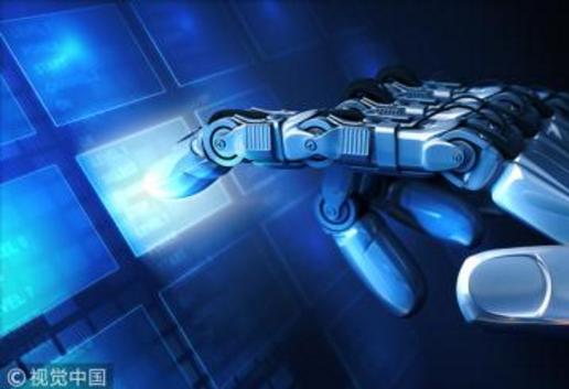 探讨人工智能的实际潜力和局限性