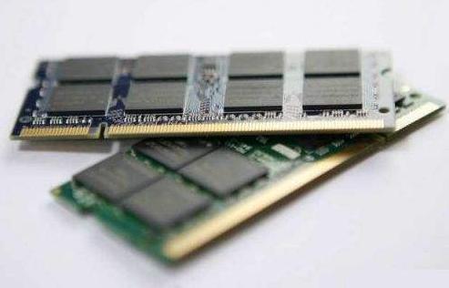 DRAM第三季度价格可望持平,南亚科目标年底出货服务器产品
