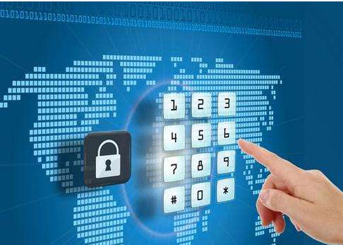 云计算技术应用逐渐广泛,那么云计算网络安全知识你...