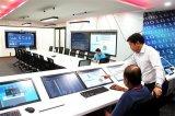 霍尼韦尔亚洲首家工业网络安全中心落户新加坡,致力...