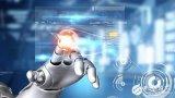 想成为AI独角兽?必须以FPGA为技术支点