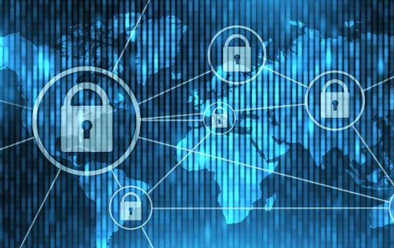 网络安全产业增长迅速,是一致看好的热门独角兽?