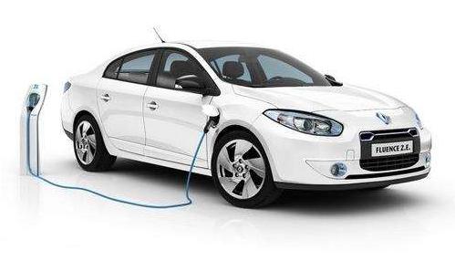 相关产业政策梳理:九大政策解读解读新能源汽车的未...