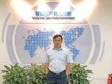 了解鼎桥专网在机场领域的发展现状及未来规划