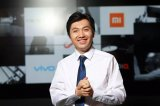 商汤科技杨帆:人工智能公司发展壮大需要具备5个要...