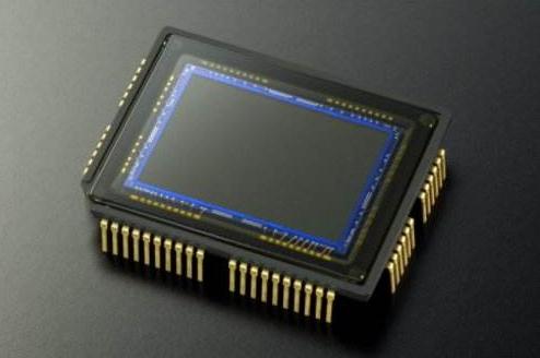 AR0130CS图像传感器:灵敏度增强,高清监控产品组合