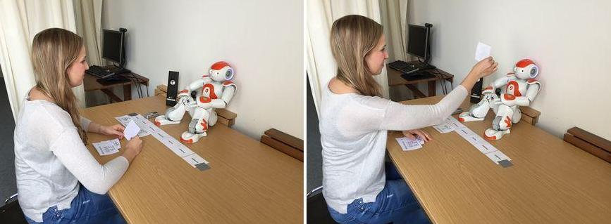 机器人逐渐智能化,这究竟是好是坏