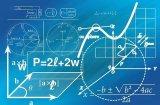 打造一款机器学习产品、或进行有关机器学习的学术研究所需要的数学背景