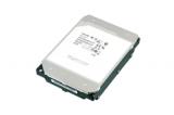 东芝推出为NAS平台打造的MN07系列硬盘,效率提高大约55%