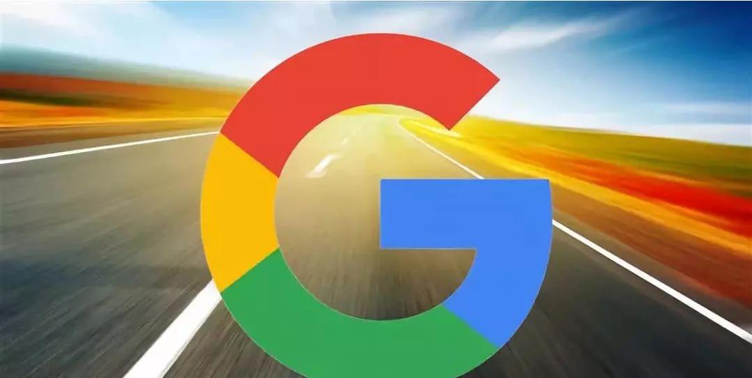 Google将回归中国?你期待吗?