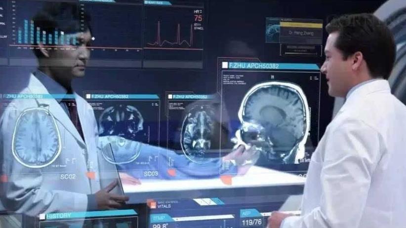 新型人工智能工具研发成功,仅需二十分钟就能制定癌症放疗计划