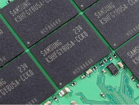 三星意图拉大与对手间的差距,2019年的NAND Flash资本支出将达90亿美元