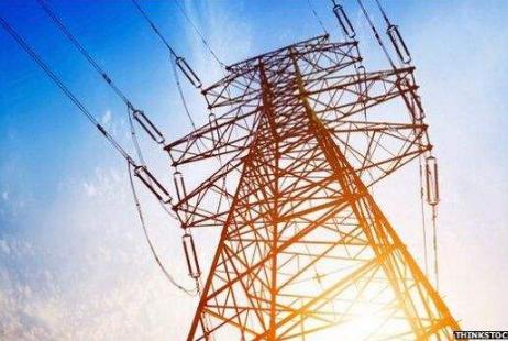 电网储能需求增速 磷酸铁锂电池受益