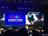 Vive Focus迎更新,新增巨幕模式支持PC、手机投屏