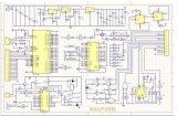 怎样来进行PCB原理图的反推,反推过程是怎么样的?