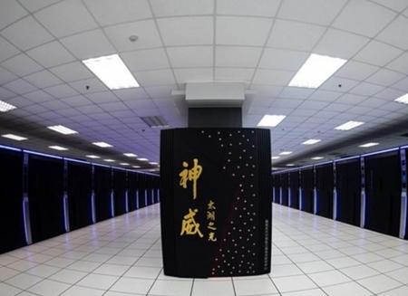 为什么AMD会授权X86给中国?未来对中国市场又有什么样的影响?