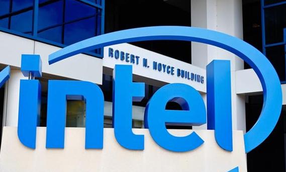 Intel陷困境,难以争取到更多订单,或将考虑缩...