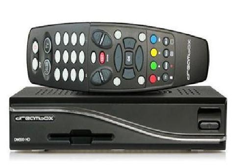 博通推出DOCSIS 3.0机顶盒,为中国有线电视用户提供更多的先进功能