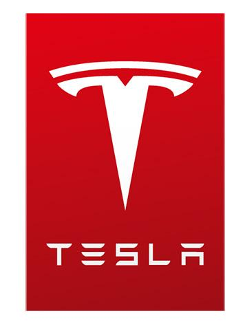 特斯拉宣布将推出一款用于自动驾驶的芯片,并宣称这...