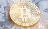 BPI的数据显示比特币跌破7000美元,何时才能...