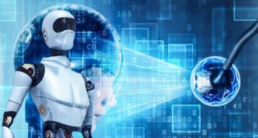 人工智能将如何商业化?对未来又有什么影响?