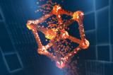 三大可以让人工智能和区块链技术结合的方法详解