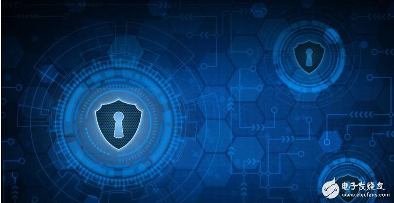 区块链如何让你的数据更安全