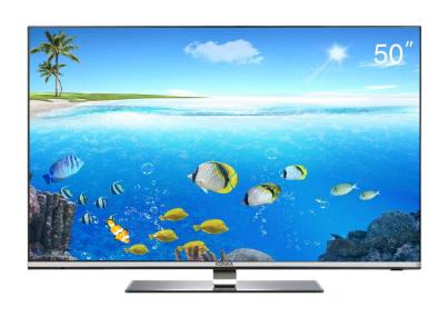 智能家居全面爆发,互联网时代下电视还能重掌客厅核...