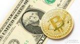 比特币因价格波动问题影响,使其无法成为普通货币使...