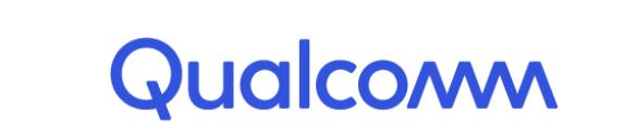Qualcomm物联网领域获得双位数的稳增 下一...