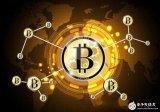 区块链中两个常见类别:实用代币和安全代币介绍
