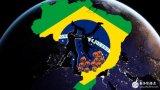 巴西遭受加密货币开采攻击,超过20万台漏油器受影...