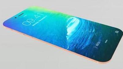 3款新iphone名称曝光 哪个最靠谱