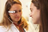 数字long88.vip龙8国际正在改变诊疗过程,虚拟现实long88.vip龙8国际将推动医疗行业变革
