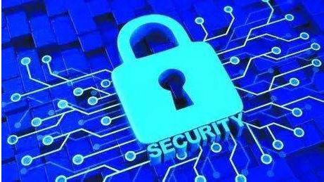 我国网络安全执法体制还有待进步,助力推出规范化执...