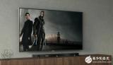 索尼回音壁HT-Z9F全景声黑科技 多种声场任意切换