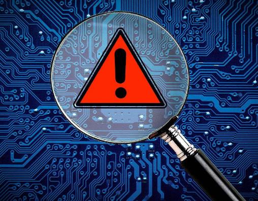 企业如何实现风险管控和应急预防实现网络安全探讨