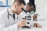 纳米验菌芯片检测率达85% 降低死亡率