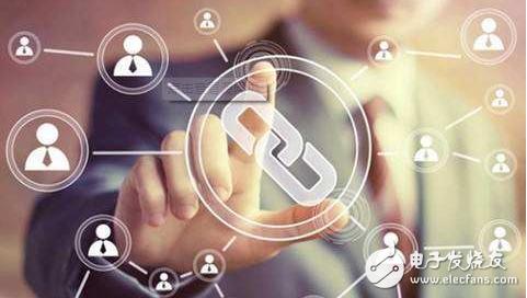 几家区块链初创企业进行大规模收购,将掀起区块链行...