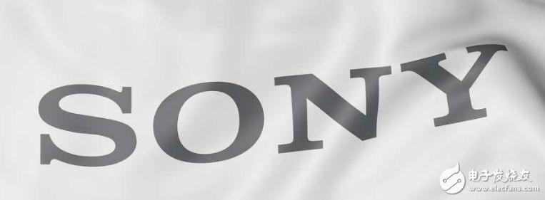 索尼申请通过关于设备系统和用于维护台账的两项区块链专利