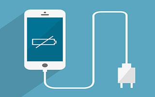 欧盟委员会计划展开施展上控制对通用手机充电器开发问题的研究