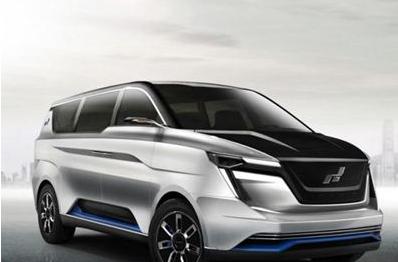 电咖张海亮:新造车暂没必要分一二三梯队,但未来两...