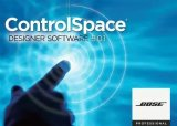 Bose发布CSD新版本,扩展了ToneMatc...